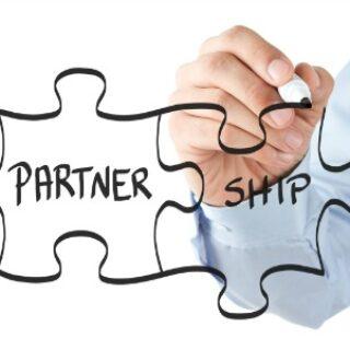Partnership Image