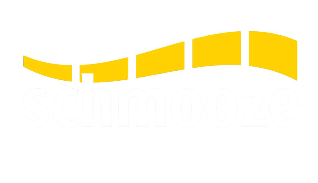 schmooze Inc