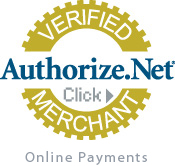 PayTrace or Authorize.net