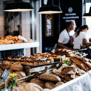 bakerywithshoppkeepers